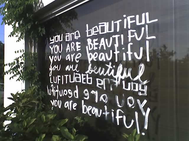 You_Are_Beautiful__by_thealmightybeav